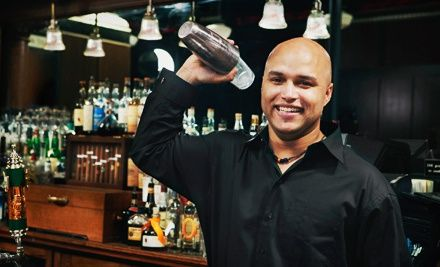 What Certifications are Required to be a Bartender in Canada